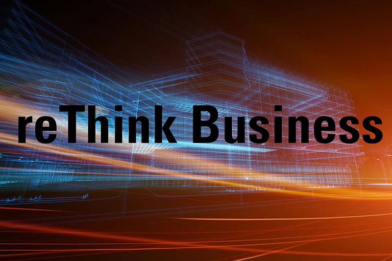 BDS-Business Development