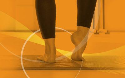 Neue Website: Pilates Studio