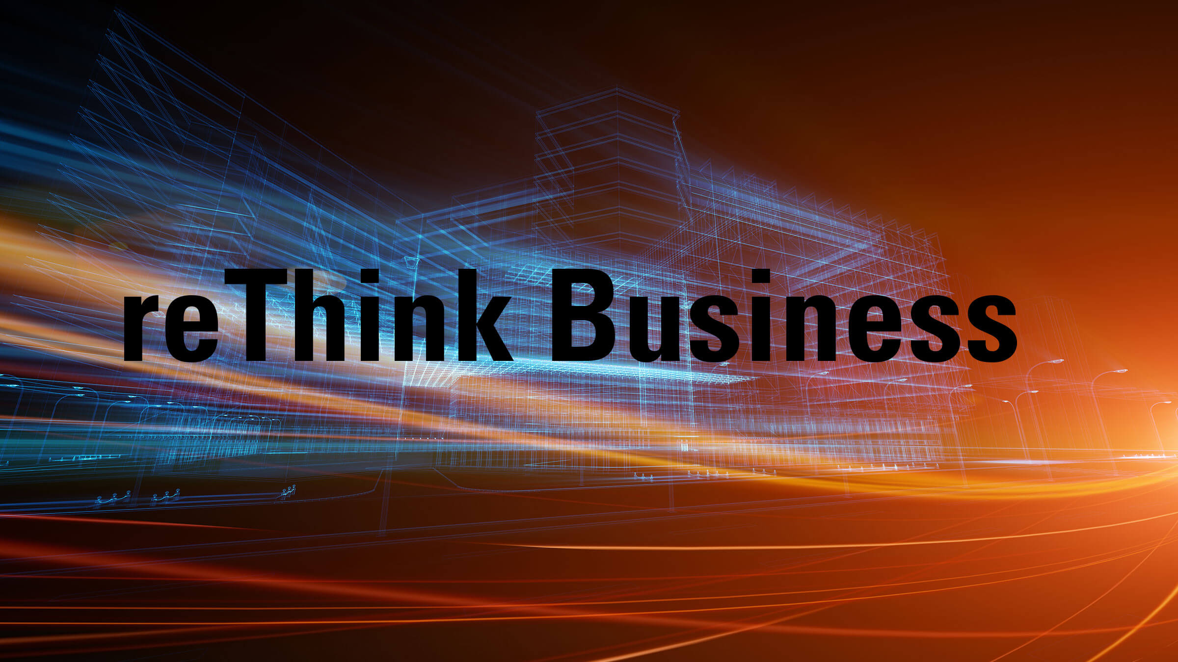 BDS-Business Development Kommunikation