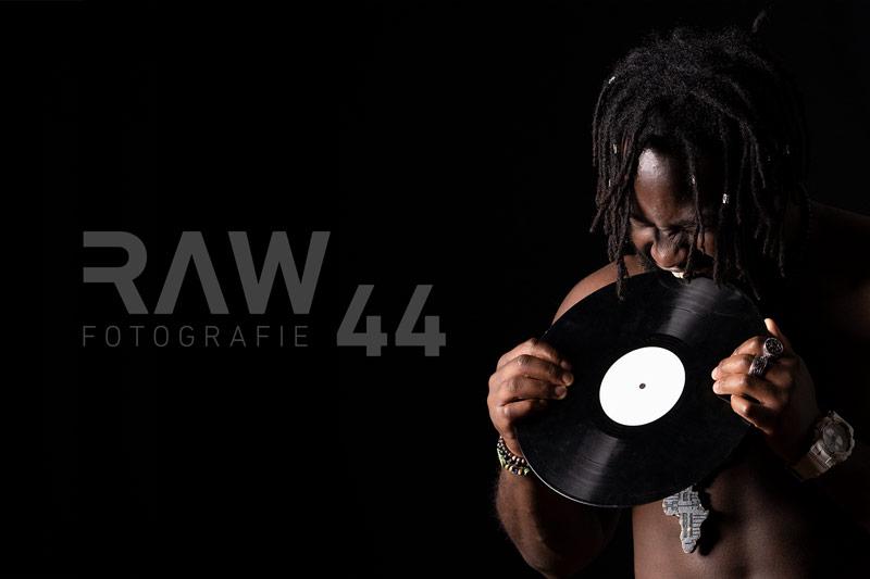 RAW44 Fotografie