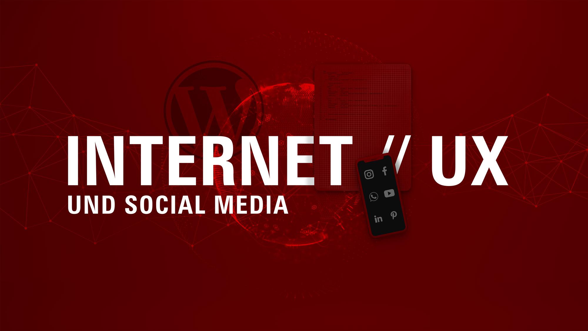 IKONS - Internet und Webdesign